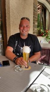 Torsten Zur