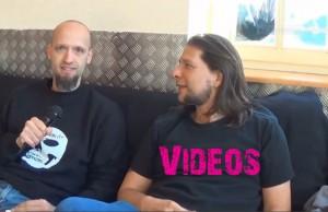 Videos Kopie