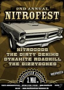 Nitrofest_Vol2_Plakat_VVK_online