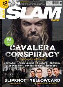 Slam_76_Cover_web_mittel