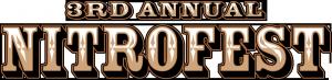 3rd-Nitrofest-Logo