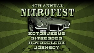 4th-Nitrofest-Querformat