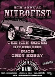 Nitrofest2017