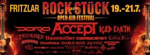 07_RockamStck2